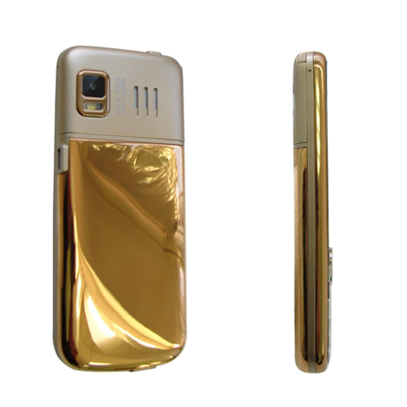6700 стильный телефон