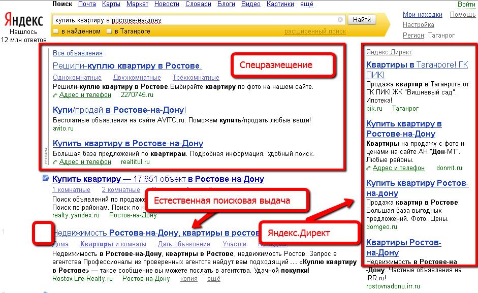 Как в яндекс директе сделать точное соответствие - Pumps.ru