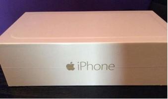 Срочно продам iPhone 6 новый