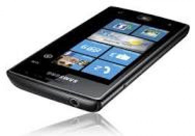 Мобильные телефоны и смартфоны оптом