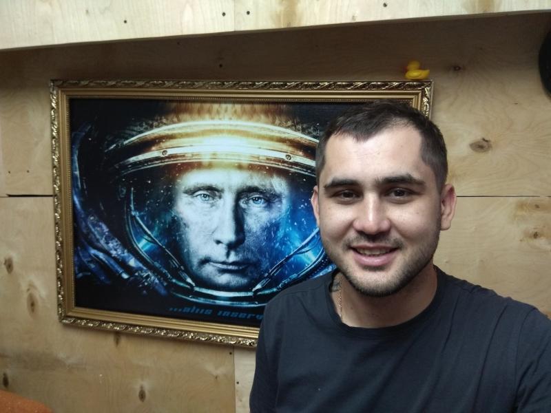 Скупка техники в Хабаровске. Продать ноутбук, продать телефон
