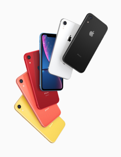 iPhone ОПТОМ от 2-х штук по самым выгодным ценам в РФ