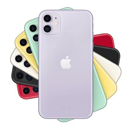 iPhone 11, 11pro, 11pro max,XR, XS,XS MAX, 8,8, 7